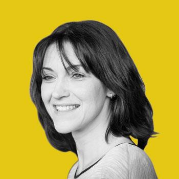 Cristina Prin