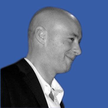 Max Zallio