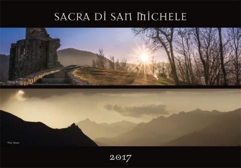 Calendario Sacra di San Michele