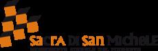 sacra-san-michele-logo