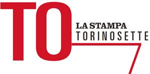 Torino-sette