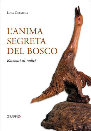 Anima segreta del bosco