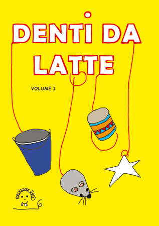 Denti-da-latte