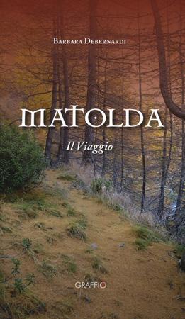 Matolda