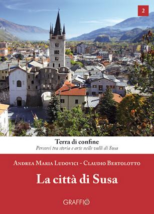 La città di Susa