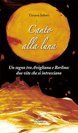 Canto alla Luna