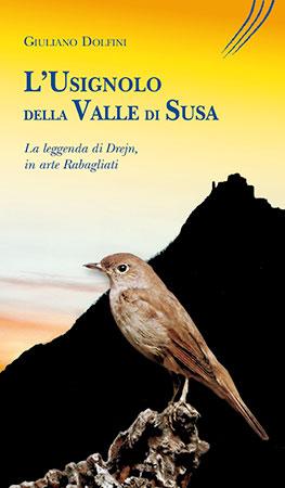 L'usignolo della Valle di Susa