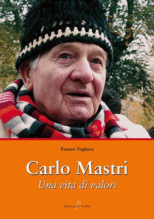 Carlo Mastri