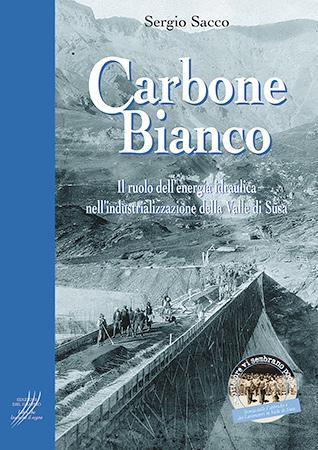 Libro - Carbone Bianco