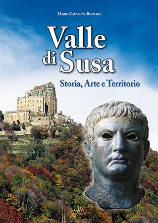 Valle di Susa