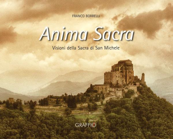 Anima Sacra - Sacra di San Michele