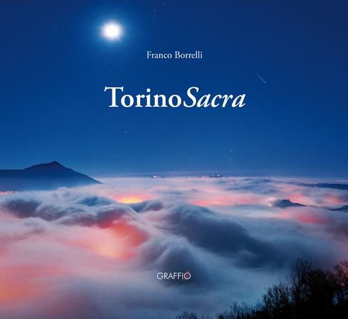 TorinoSacra