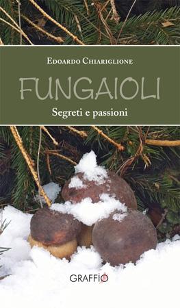 Fungaioli