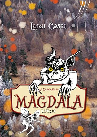 Le cronache di Magdala