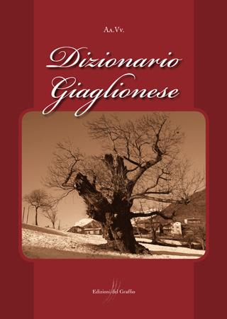 Dizionario Giaglionese