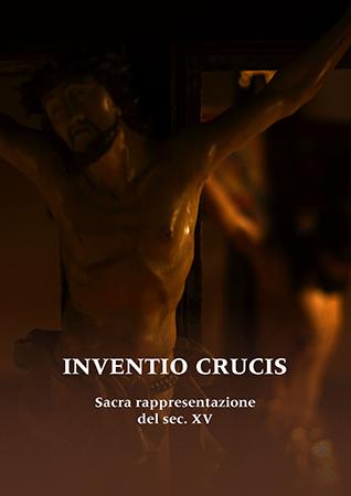 Inventio Crucis