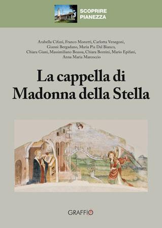 La cappella di Madonna della Stella