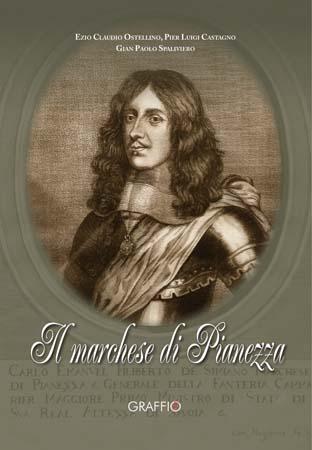 Il marchese di Pianezza