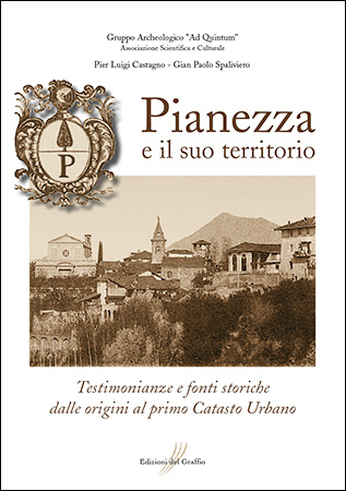Pianezza e il suo territorio