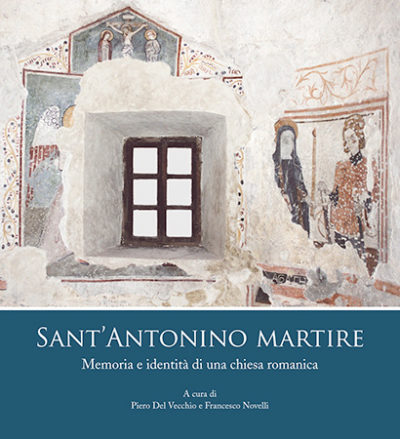 Sant'Antonino martire