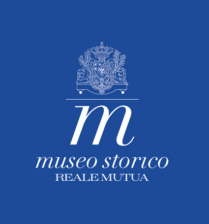 Museo storico Reale Mutua