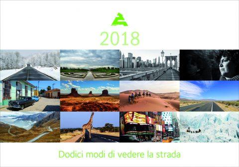 ativa calendario 2018